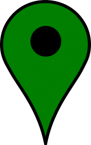 map-pin-green-hi